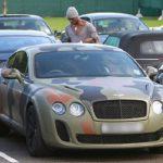 balotelli-Bentley-Continental-GT