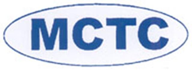 Il logo della Motorizzazione civile