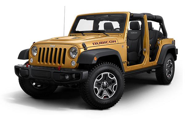 wrangler rubicon x la jeep che va oltre la jeep. Black Bedroom Furniture Sets. Home Design Ideas