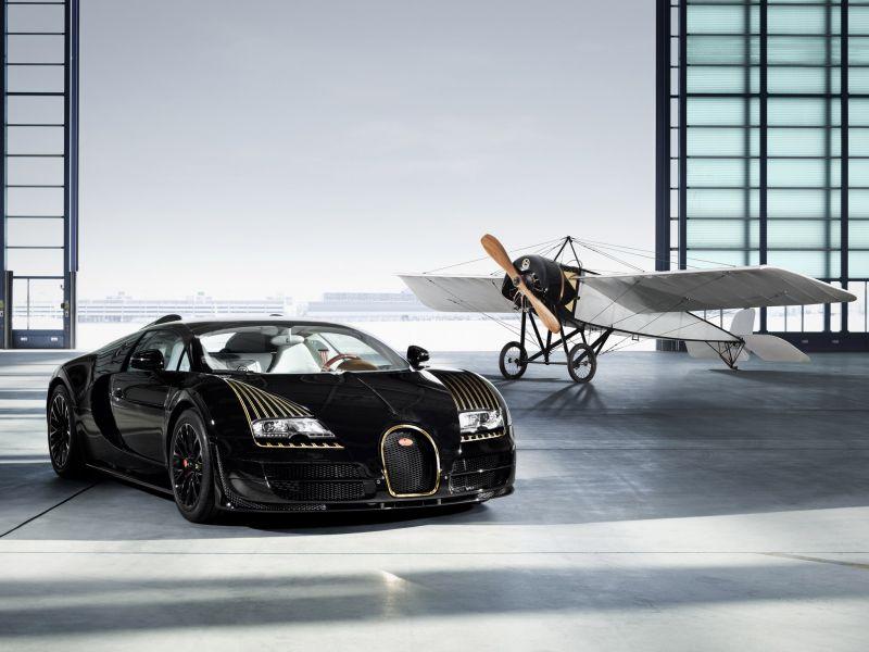 nuova bugatti chiron la supercar che sostituir la veyron. Black Bedroom Furniture Sets. Home Design Ideas
