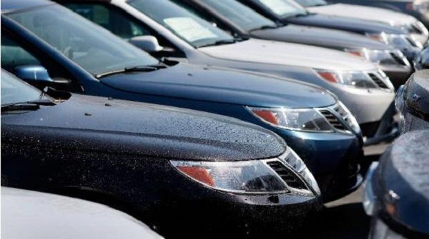 Più di 43 milioni le auto vendute nel mondo il primo semestre di quest'anno