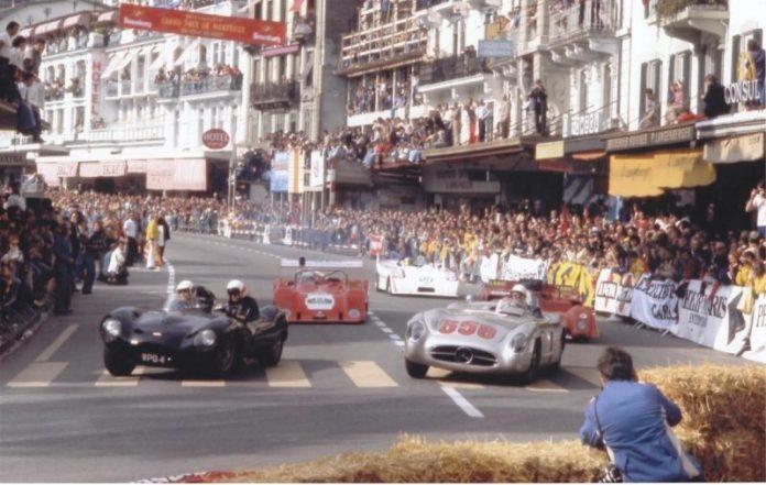 Montreux 1979