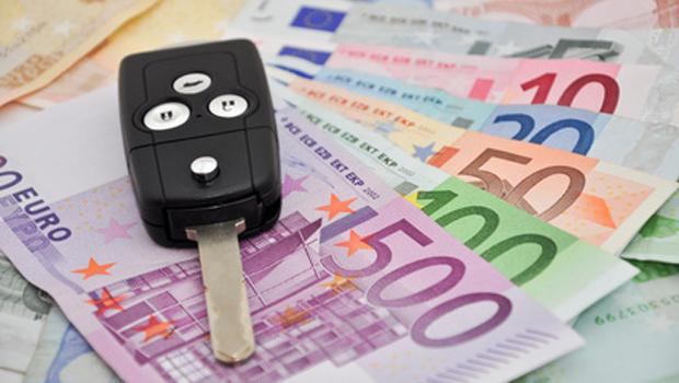 Primo via libera in Commissione per la riforma del bollo auto