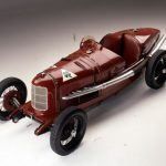 Fiera Padova Alfa Romeo