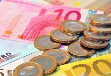 Incentivi, 5mila euro di sconto per l'acquisto di un'auto elettrica