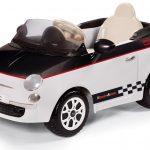 Fiat500_12V