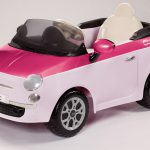 Fiat500_PINK