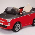Fiat500_RED