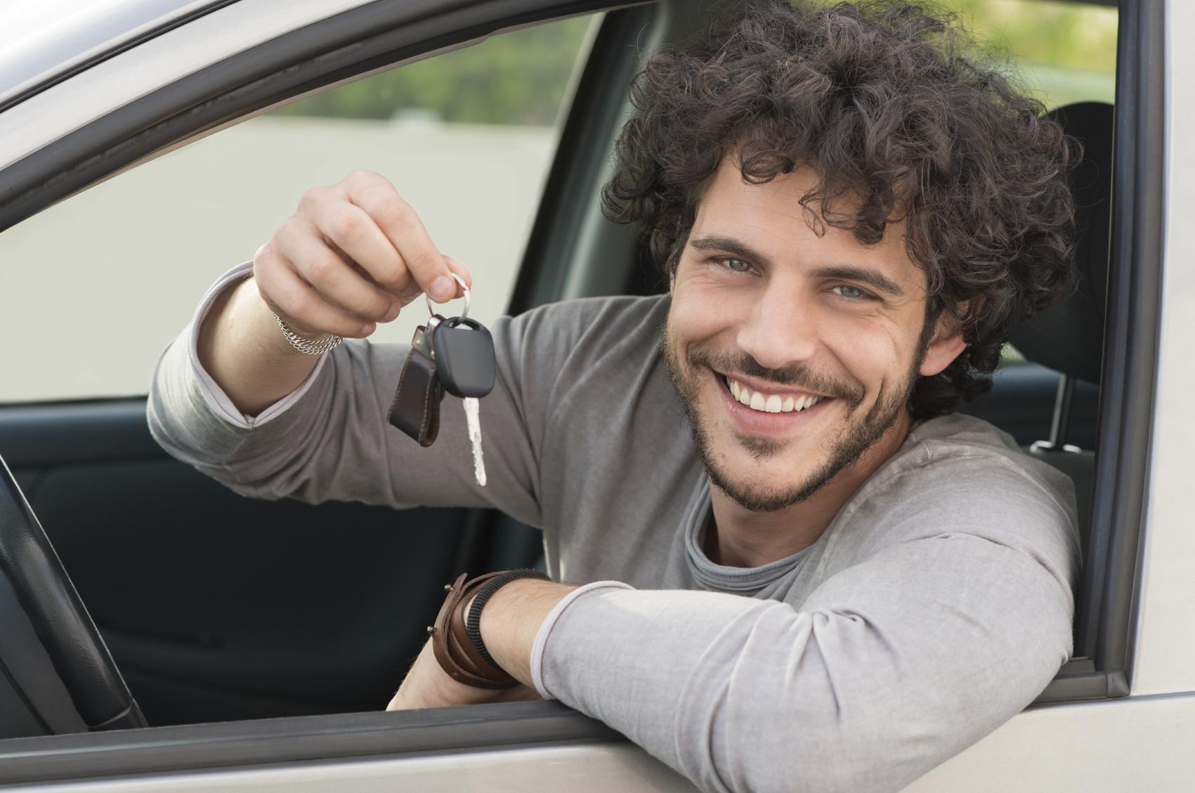 Ufficio Per Passaggio Di Proprietà Auto : Passaggio di proprietà auto: tempi costi e procedure autotoday.it