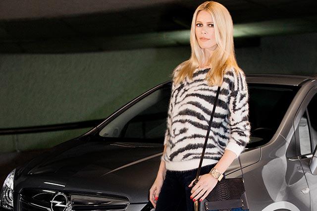 Opel Mokka: prezzo, dimensioni e scheda tecnica del SUV urbano