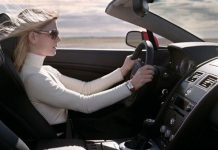 Donne-al-volante