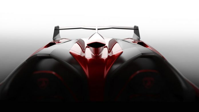veneno-roadster-detail