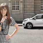 "Peugeot 108 ""dressy"""