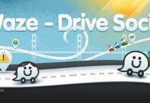 Migliori app navigatore GPS iOS e Android