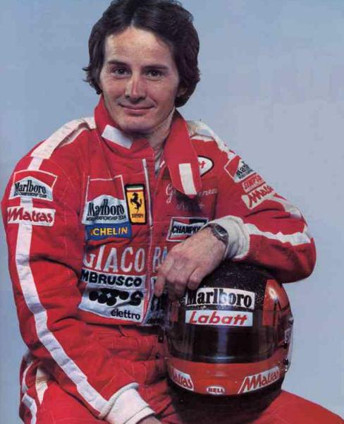 Gilles Villeneuve, 1982_2