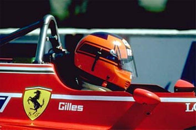 Gilles Villeneuve_2