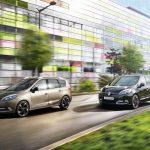 Prezzo Renault Scenic