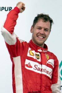Sebastian_Vettel_2015_Malaysia_podium_2