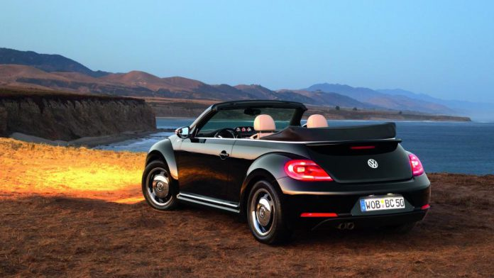 auto cabriolet classifica 2015