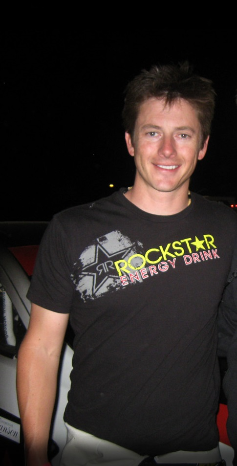 Tanner_Foust_at_the_2009_Oregon_Trail_Rally_001