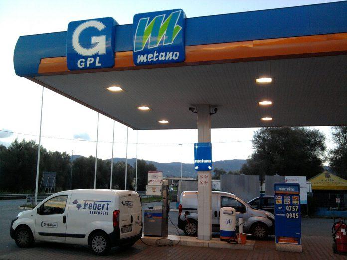 migliori auto a metano e migliori auto a GPL