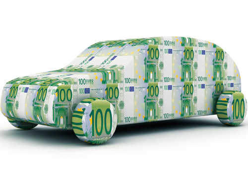 Le migliori auto che costano meno di 15.000 euro