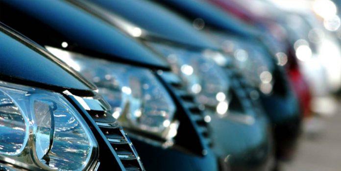 Migliori auto aziendali del 2015