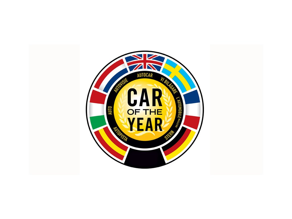 Car of the Year 1967