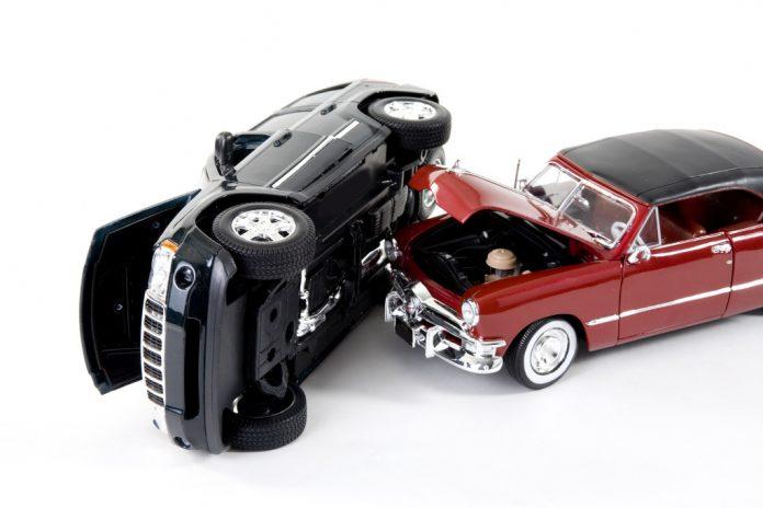 Diritto di rivalsa assicurazione auto
