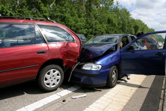 Come funziona il Fondo di garanzia per le vittime della strada