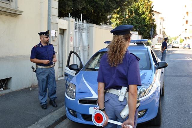Come non pagare multa con polizza auto scaduta