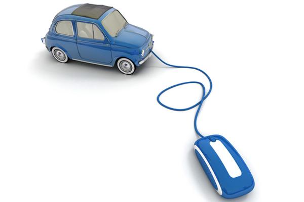 Polizza auto online o tradizionale