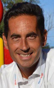 Benedetto Forlani