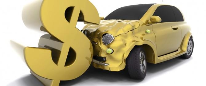 Affidabilità compara assicurazioni
