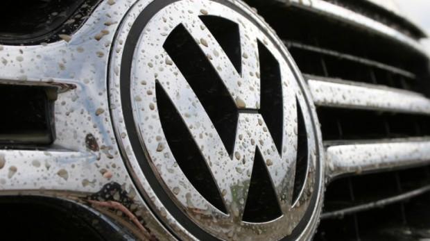 Scandalo Volkswagen sconti e offerte