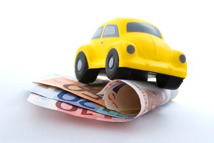 Tabella consumi auto