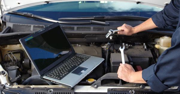 risparmiare sul tagliando auto