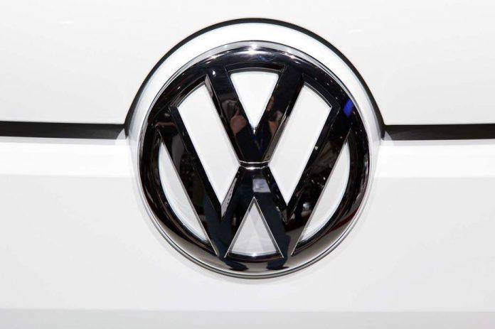 usato Volkswagen
