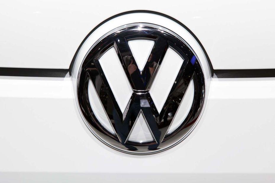 Usato volkswagen il momento di comprare - E il momento di comprare casa ...