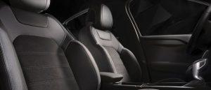 Citroen-DS4-Nuova-interni-macchina-16nov2015