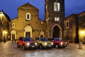 foto jeeppress-europe