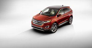 New_Ford_Edge_Titanium_03