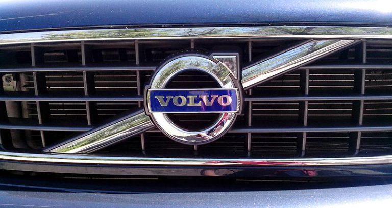 Auto elettrica Volvo: quando arriverà, motori, progetto e dati