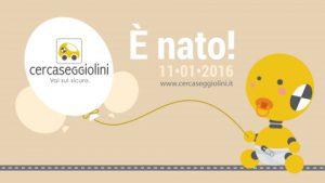 cerca-seggiolini-sito-web-11gen2016
