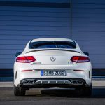 Mercedes-AMG_C_43_4MATIC_Coupe_(12)