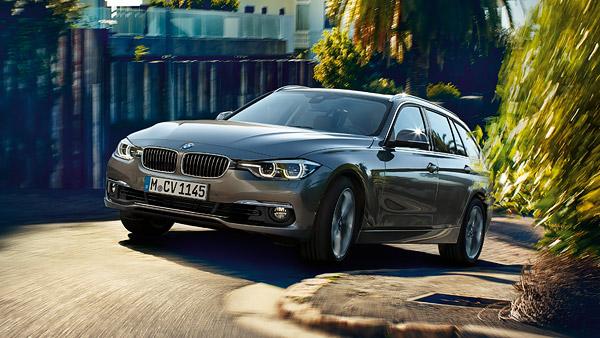 Nuova BMW Serie3 2016: un'offerta conveniente per assaporare il piacere di guidare
