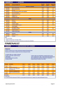 P67_N1_14.03.2016(1)-page-002