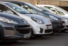 detrazione auto aziendale