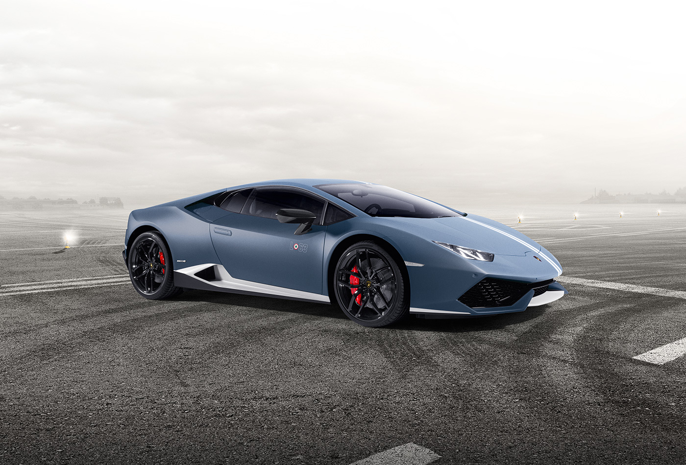 lamborghini huracan lp 610 4 avio guidare un aereo motori prezzi e novit. Black Bedroom Furniture Sets. Home Design Ideas