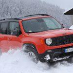 150227_Jeep_Renegade-Arjeplog-Sweden_09